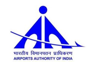 AAI Recruitment 2020: Quality Manager, Operation Manager