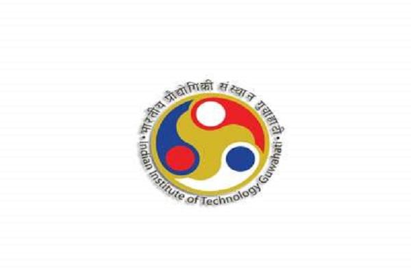 IIT Guwahati Recruitment 2020: Project Position [Online Interview]