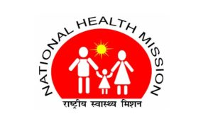 NHM Assam Recruitment 2020: Research Scientist, Sr. Laboratory Technician (At Medical Colleges) (42 Posts) [Apply Online]