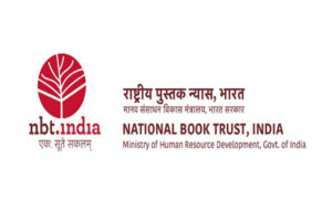National Book Trust Recruitment 2020: PR Assistant, Consultant, Executive (05 Posts)