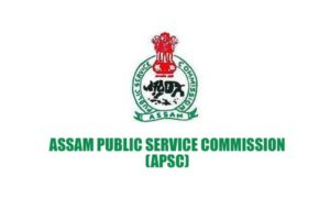 APSC Recruitment 2020: Assistant Engineer (Civil) (260 Posts)