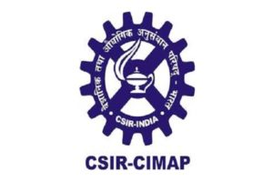 CIMAP Vacancy 2020: Project Assistant, Research Associate (10 Posts)