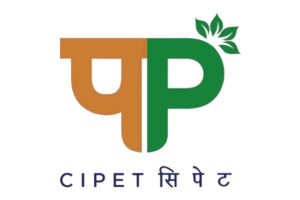 CIPET Recruitment 2020: Technical & Non-Technical Posts (57 Posts)