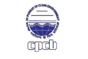CPCB Recruitment 2020: Scientist, Assistant, Technician & Others (48 Nos) [Apply Online]