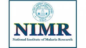 ICMR-NIMR Recruitment 2020: Scientific, Technical and Administrative Posts (24 nos)