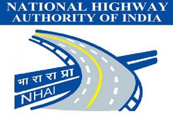 NHAI Recruitment 2020: Apply Online For Deputy Manager (Technical) (48 nos)