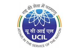 UCIL Recruitment 2020: Apply For Graduate Operational Trainee, Mining Mate, Apprentice & Other (136 Posts)