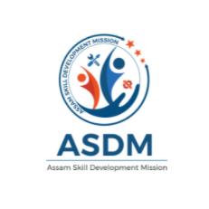ASDM Recruitment 2021: Project Management Unit Vacancy